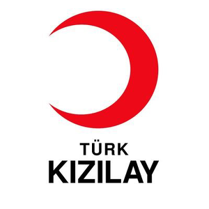 Turkish Red Crescent