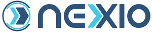 Nexxio Technologies