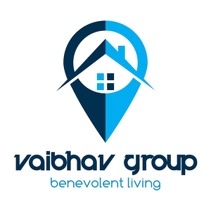 Vaibhav Group
