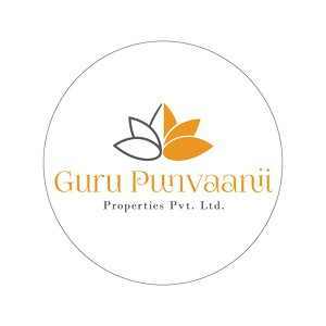 Guru Punvaanii Properties Pvt Ltd