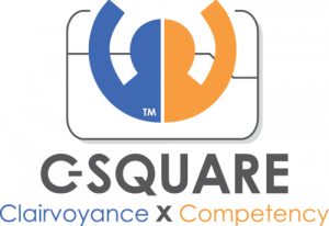 C-Square Info Solutions Pvt Ltd