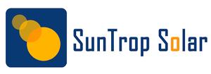 SunTrop Solar Pvt Ltd