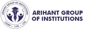 Arihant Group of Institutes