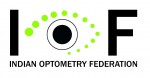 Indian Optometry Federation