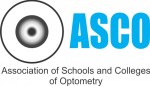 Association of Schools and Colleges of Optometry (ASCO) India