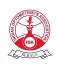 IOA Kerala