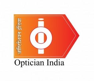 OPTICIAN INDIA