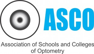 Association of Schools and Colleges of Optometry,India