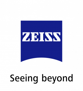 Carl Zeiss India (Bangalore)Pvt. Ltd.