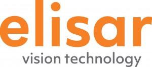 Elisar Vision Technology