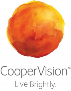 CooperVision India