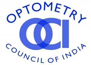 Optometry Council of India