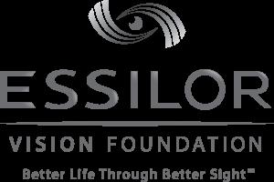 Essilor Vision Foundation