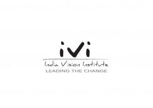 India Vision Institute