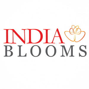 India Blooms News Service (IBNS)