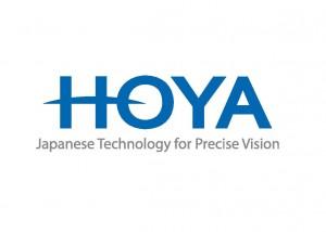 Hoya Lens India Pvt Ltd