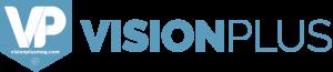 VisionPlus Magazine