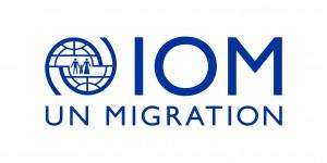 InternationalOrganizationforMigration(IOM)