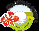 Gulmohar Greens Golf & Country Club Ltd