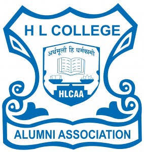 HL College Alumni Association