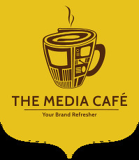 The Media Cafe