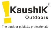 Kaushik Outdoor