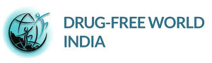 Drugs Free World India