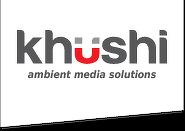 Khushi Advertising