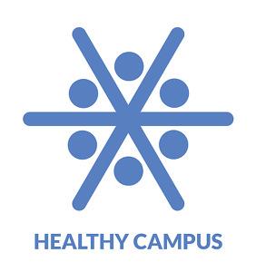 Healthy Campus