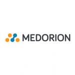 Medorion