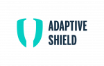 Adaptive Shield