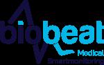Bio Beat