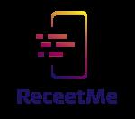 ReceetMe