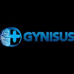 Gynisus
