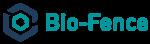 BioFence