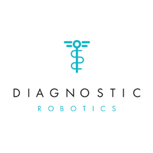 Diagnostic Robotics