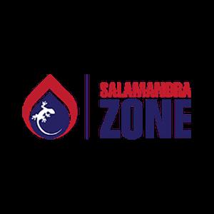 Salamandra Zone