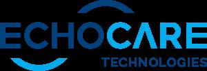 EchoCare Technologies