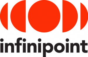 Infinipoint