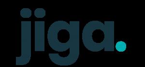 Jiga3D