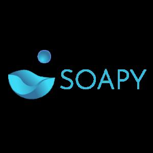 SoapyCare
