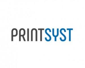 Printsyst