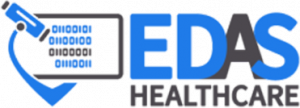 EDAS Healthcare