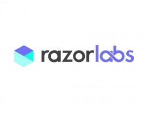 Razor Labs