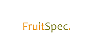 FruitSpec