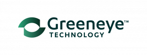 Greeneye Technology