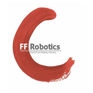 FFRobotics