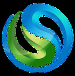 AUGWIND Energy