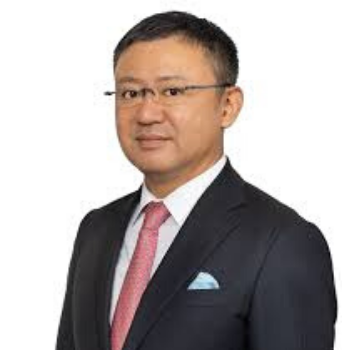 Masayuki Igarashi