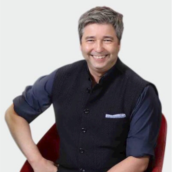 Thomas Kuehl